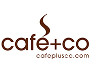 café+co International Holding GmbH