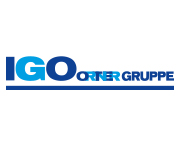 IGO Industries GmbH