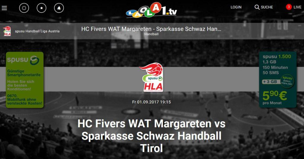 spusu_HLA_FIVERS_Schwaz
