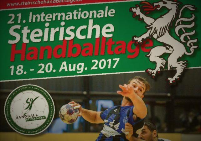 st_handballtage