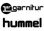 HP_hummel_1ergarnitur_150x105