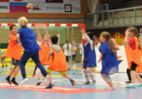 2017_Kidsolympiade_07