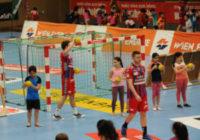 2017_Kidsolympiade_08