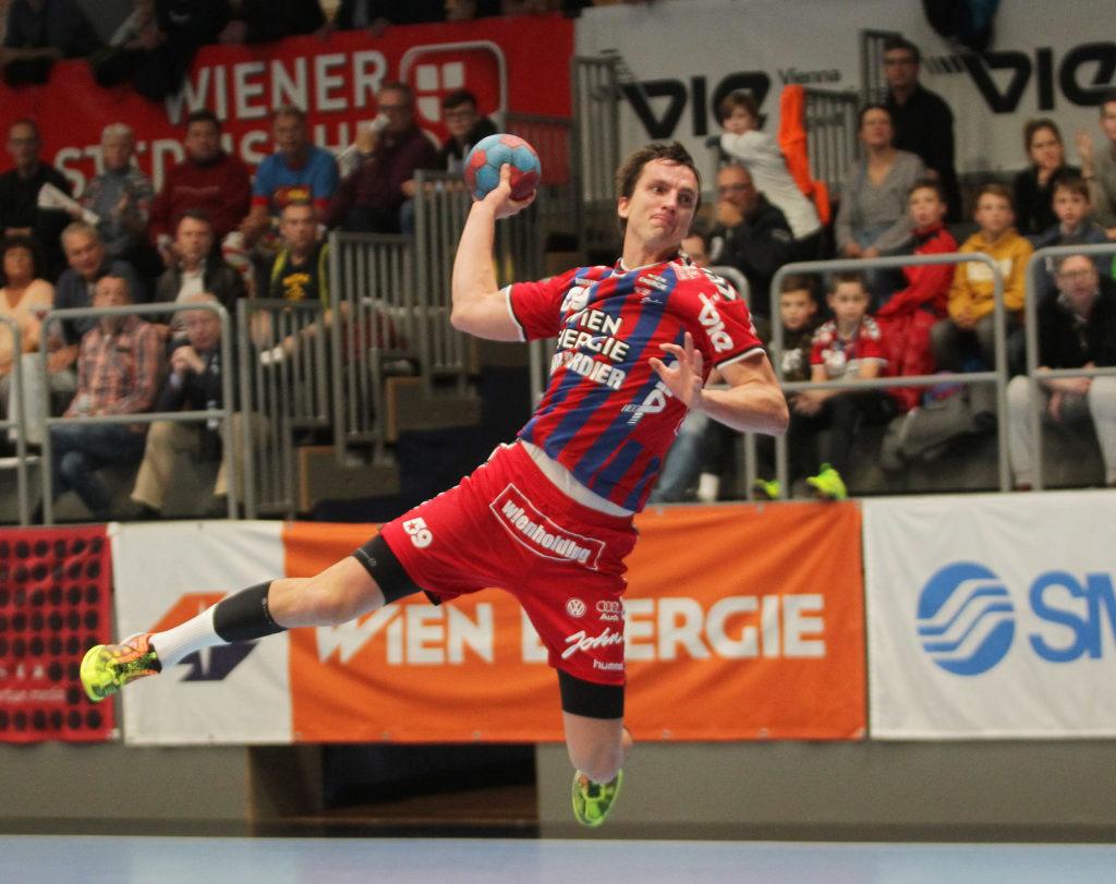 Markus Kolar, Copyright DIENER / Philipp Schalber