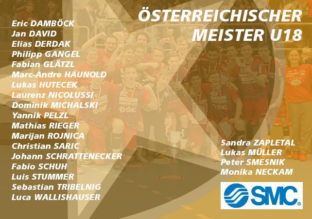 ÖMSU18_Siegerkader2018