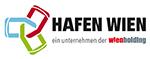 HP_HafenWien_150x59