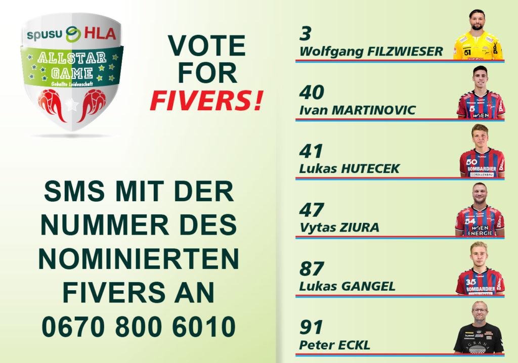 1802_HLA ALLSTARGAME_Voting_642x450_2