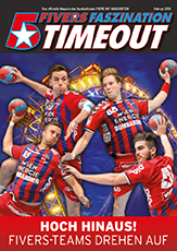 Timeout_2018-02_Cover_web