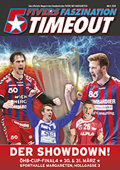 Timeout_2018-03_Cupausgabe_Cover_web