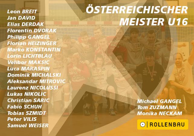 ÖMSU16_Siegerkader_2018