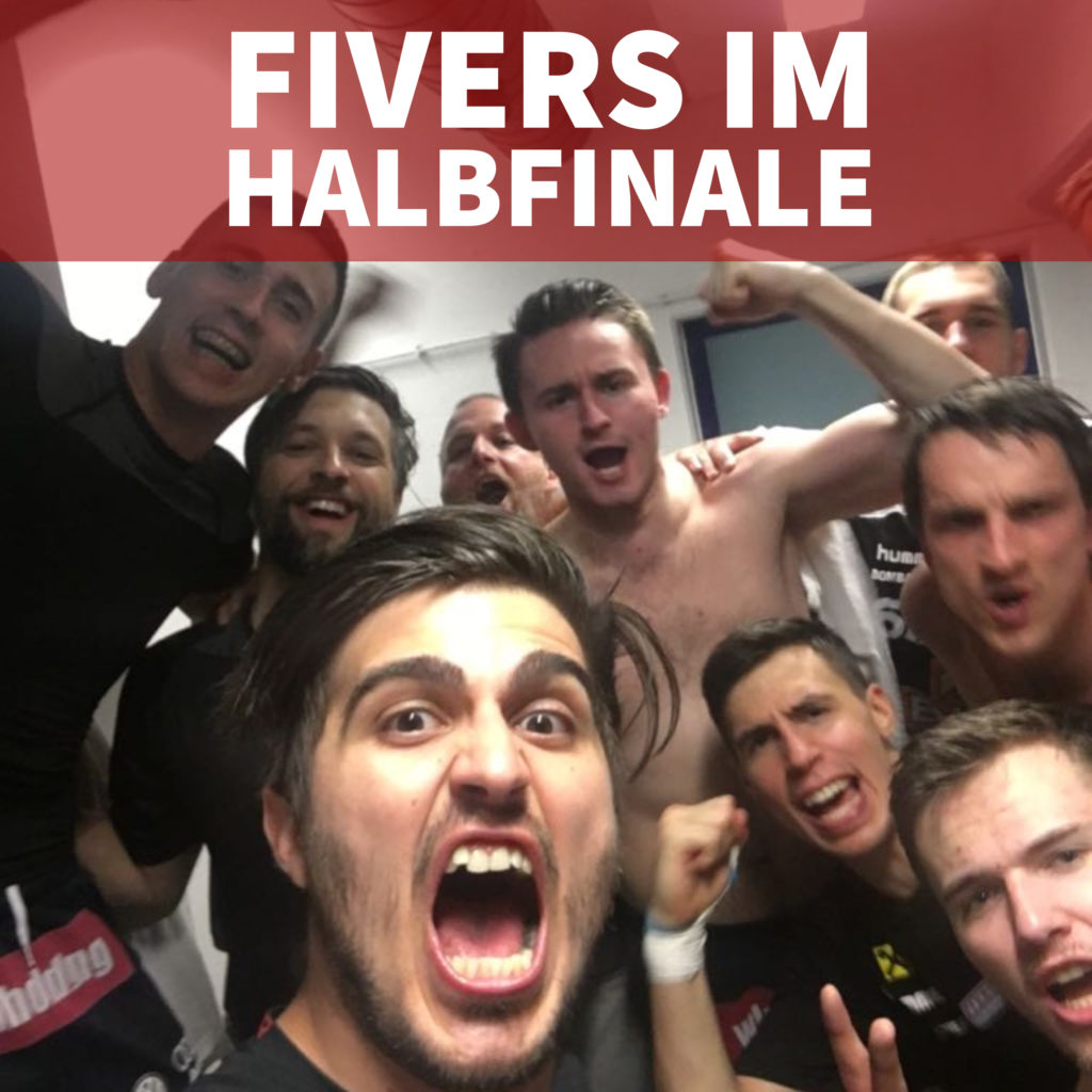 FIVERS_SIEG_VF