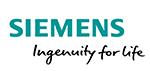 HP_Siemens_150x71
