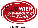 CLUB_WIEN_stadtwien_logo