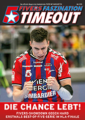 Timeout_2018-05_cover_web
