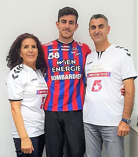 "Screenshot_2018-07-10 HentbolHaber Net auf Instagram ""A Milli Takımımızın genç oyuncusu Doruk Pehlivan, Avusturya'nın Fiver[...](3)"