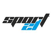 sport21 / hummel