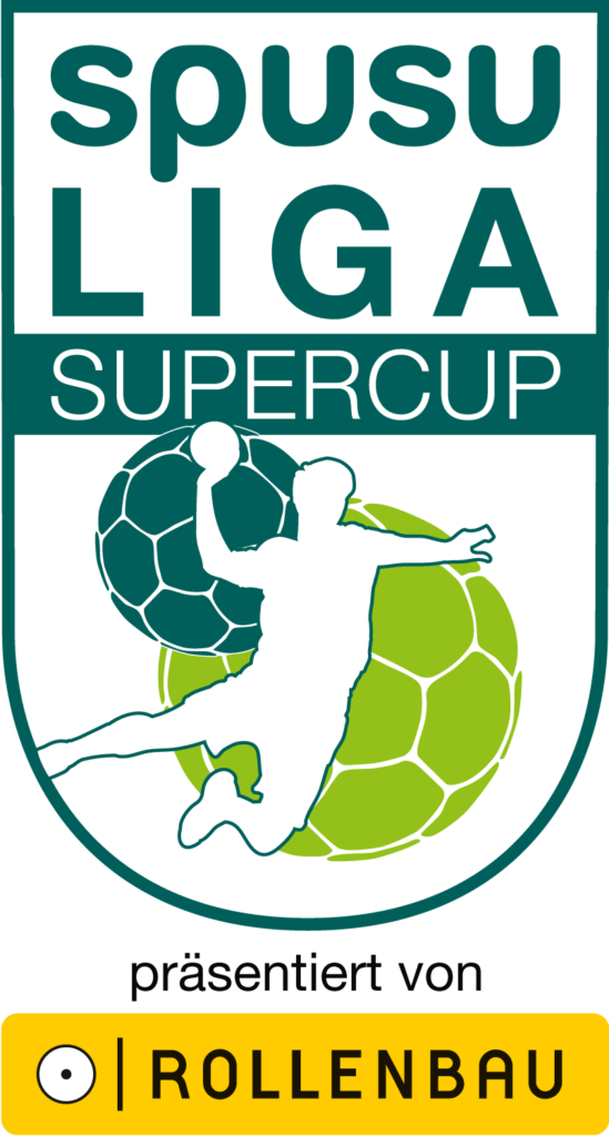 spusu-Liga-Supercup-Fivers-Rollenbau