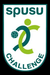 spusu_challenge_logo_CMYK_colour