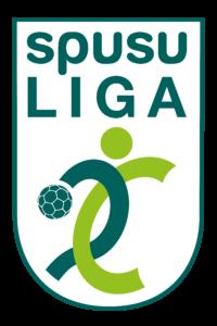 spusu_liga_logo_CMYK_colour