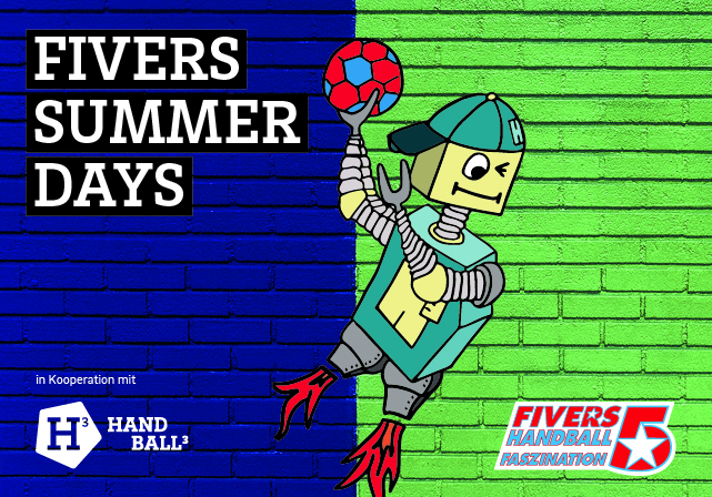 FIVERS-SUMMER-DAYS-2019