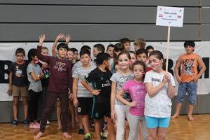 Kidsolympiade 2018_18_xx