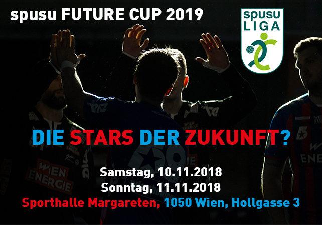 1811_Future_Cup