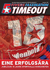 Timeout_12-2018_cover_web_kl