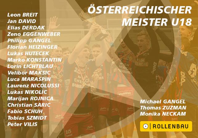 1901-ÖMSU19_Meister