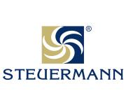 Steuermann  Investitions- und Handelsgesellschaft mbH