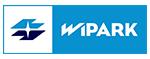 HP_Wipark_150x59