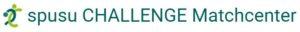 spusu CHALLENGE Matchcenter