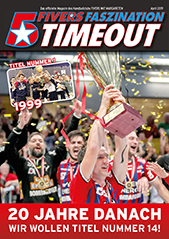 Timeout_04-2019_cover_web