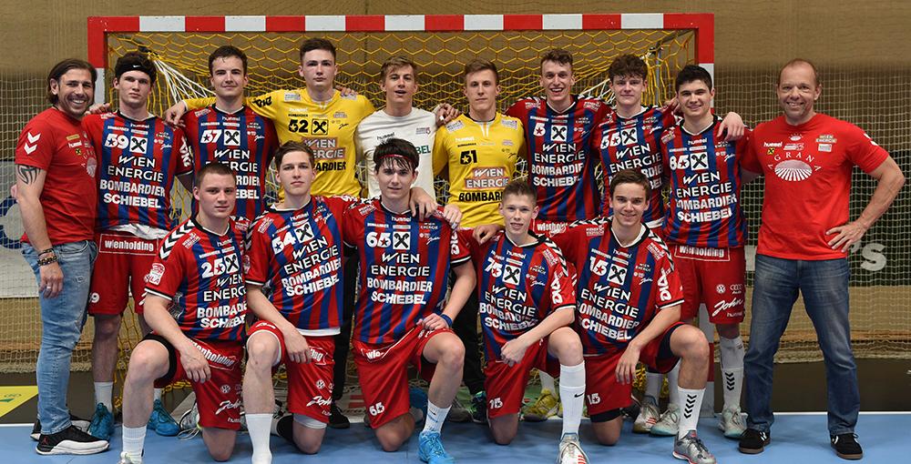 1819_Team_U20 Liga