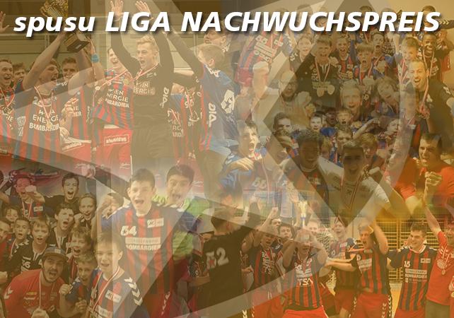 2019_HLA_Nachwuchspreis