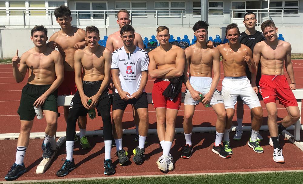 19-08-C-Training-Team