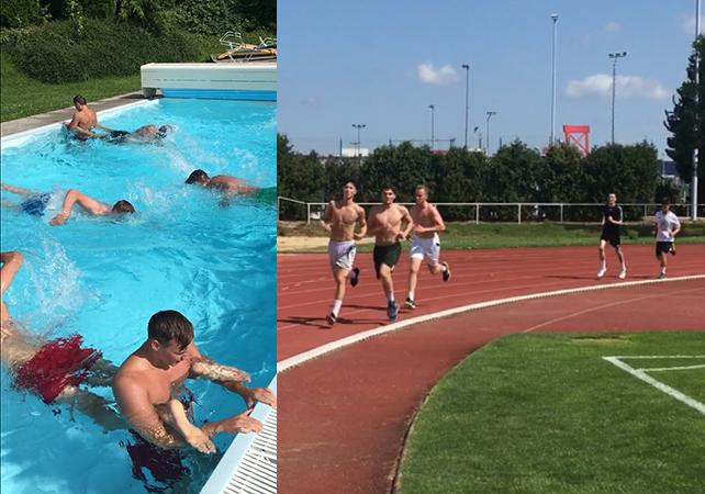 19-08-C-Training