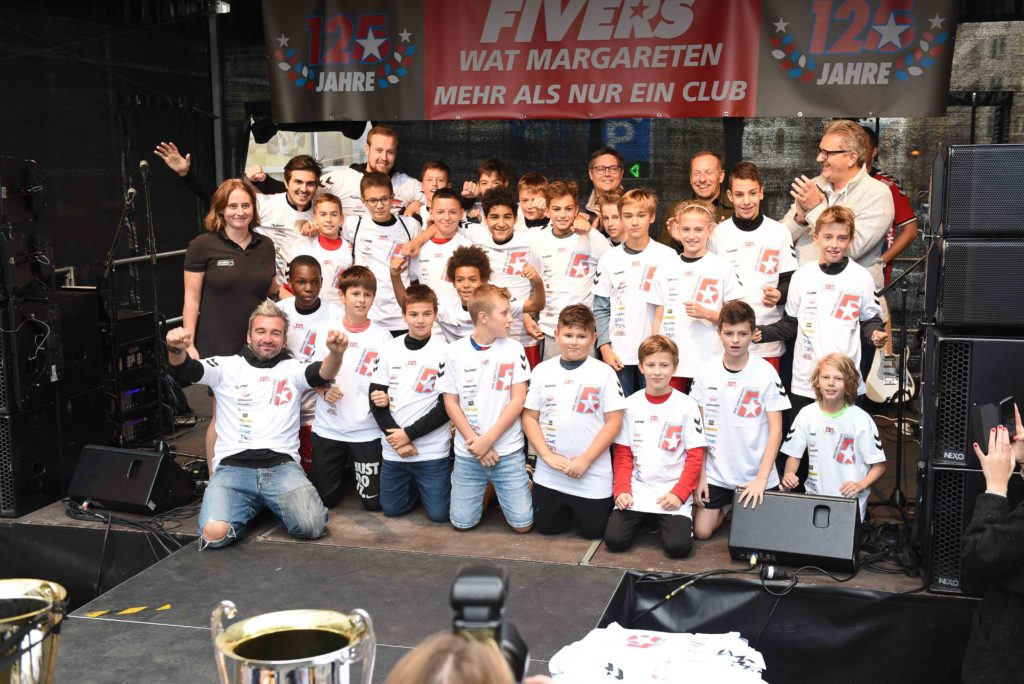 190919_FIVERS_125Jahre_Leiberl_NW-0006