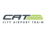 City Airport Train