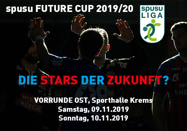 1911_Future_Cup_Vorrunde