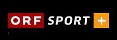 senderlogo-orf-sport-163993