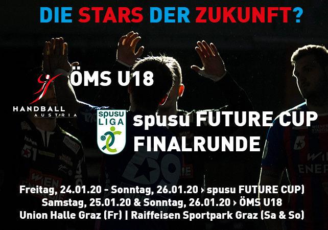 200124_ÖMSU18_Future-Cup