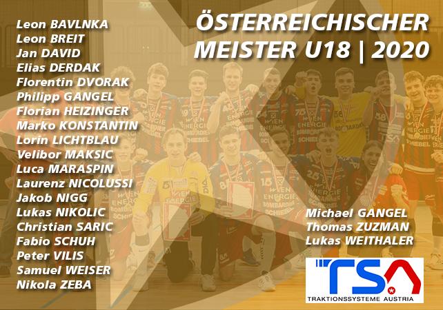 2020-ÖMSU18_Meister