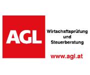 AGL Wirtschaftstreuhand und Steuerberatung