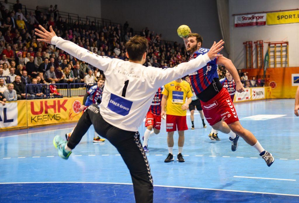 200225_Cup_Krems_FIVERS-17