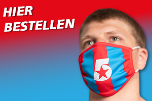 estellung_FIVERS-Maske