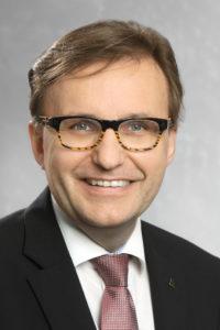 Irsigler Juergen,
