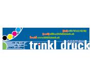 Trinkl Druck GmbH