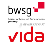 BWS-Gruppe