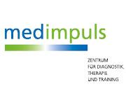 medimpuls