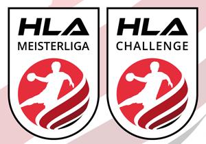 HLA - HANDBALL LIGEN AUSTRIA